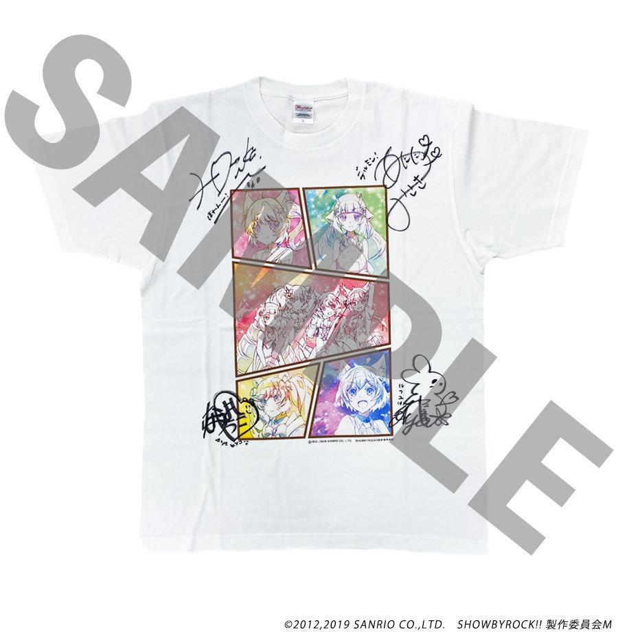 サイン入りTシャツ.jpg