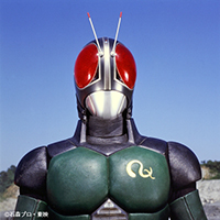 仮面ライダーBLACK RX.jpg